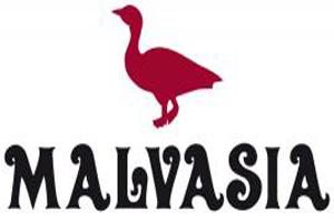 5140b64c6bd41_logo_malvasia