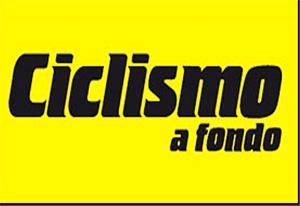 CICLISMOAFONDO