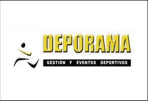 DEPORAMA