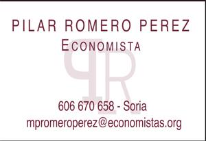 PILARROMERO