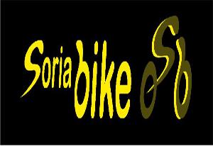 SoriaBike