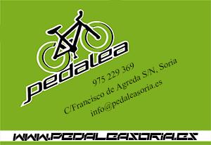 pedalae soria WEBSIZE