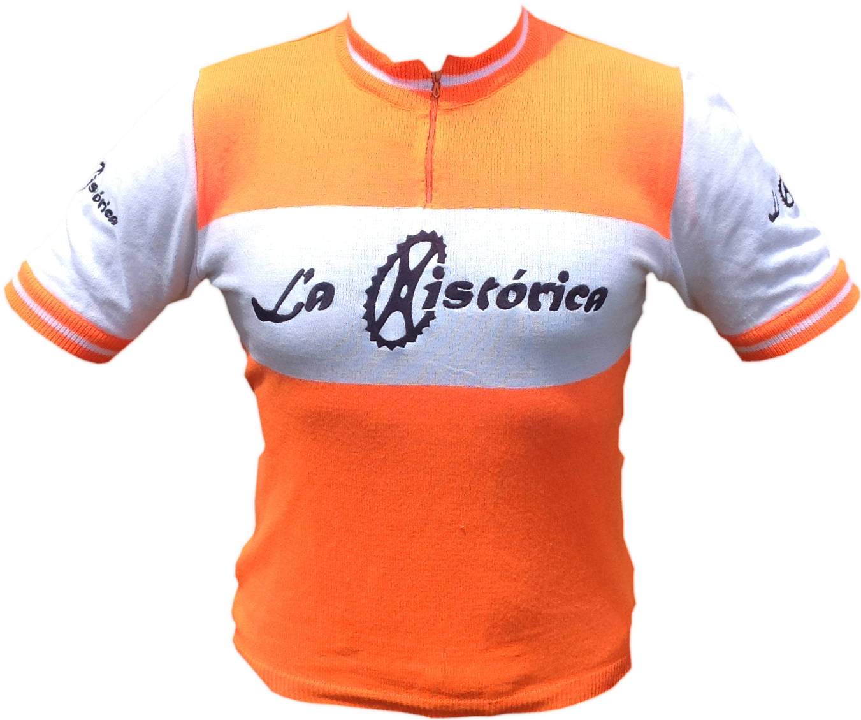 maillothistorica1