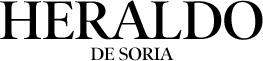 logo_heraldo_soria